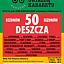 """XVI ZGK - koncert finałowy """"50 sezonów Deszcza"""""""