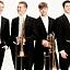Austria gościem  honorowym 18. Ogrodów Muzycznych (Ingolf Wunder, Trombone Attraction i inni)