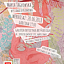 Wernisaż wystawy dyplomowej Marii Jagłowskiej w galerii officyna art & design