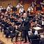 Koncert orkiestry z USA