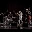 24 Międzynarodowy Plenerowy Festiwal Jazz Na Starówce  -  Paolo Fresu Devil Quartet