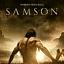 """""""Samson"""" - Nasze Kino"""