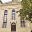 Muzyczne Lato w Synagodze Pod Białym Bocianem - pięć koncertów