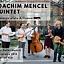 Joachim Mencel Quintet