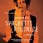 Spagetti Poloneze - spektakl muzyczny Teatru Syrena
