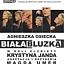 Biała bluzka - Och Teatr