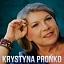 Krystyna Prońko