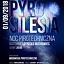 Festiwal Pirotechniczny PyroSilesia 2018
