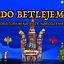 Do Betlejem - multimedialne oratorium na Boże Narodzenie