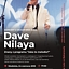 Dave Nilaya - Włoski kompozytor