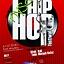Nysa Hip-Hop Festiwal