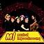 """M!"" - musical improwizowany - Teatru Improwizacji Afront"