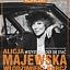 Koncert Alicji Majewskiej w Ełku