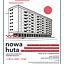 Blok Francuski i Szklane Domy - zwiedzanie // Nowa Huta – architektoniczny portret miasta