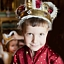WIZYTA u KRÓLA | rodzinne zwiedzanie pałacu w Wilanowie