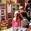 POZDRAWIAM z WILANOWA! | warsztaty scrapbookingu dla rodzin