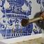 FARFUROWY ZAWRÓT GŁOWY | warsztaty ceramiczne dla rodzin w Wilanowie