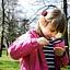 JAK ZWIERZĘTA RADZĄ SOBIE w MIASTACH | warsztaty przyrodnicze dla rodzin
