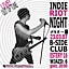 Indie Riot Night