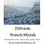 Wernisaż wystawy Tomka Mistaka   7:20 a.m.