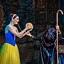 Królewna Śnieżka- Royal Lviv Ballet