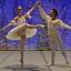 Dziadek do Orzechów- Royal Lviv Ballet