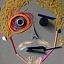 Portret emocjonalny - warsztaty dla dorosłych