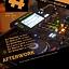 AfterWork: DJ Marco Pi w DK Kadr