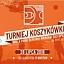 """Sport, gwiazdy i wspaniała atmosfera, czyli Otwarte Mistrzostwa Warszawy """"Wola Park Bemowo Warsaw 3x3 Open"""""""