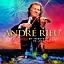 """""""Amore - mój hołd dla miłości"""" - retransmisja koncertu André Rieu z Maastricht - Nasze Kino"""