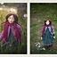 """""""Monalli dolls - lalki z pasji i miłości"""" - wystawa fotografii Moniki Ekiert Jezusek."""