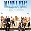 """Premiera filmu """"Mamma Mia! Here We Go Again"""" Kino Helios Tomaszów Mazowiecki."""