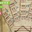 FAJF O MUZYCE / Teoria muzyki
