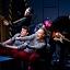 Jacek i Placek na tropie księżyca w Teatrze WARSawy