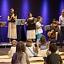 """""""Dzień dobry, muzyko"""" – koncert dla dzieci w ramach Królewskich Arkad Sztuki 2018"""