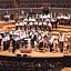"Koncert ""Oxfordshire Schools' Symphony Orchestra"""