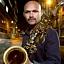 Miquel Zenon Feat. The Cuban Latin Jazz / Latin Jazz Jam Session