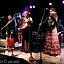 Ethno Jazz Festival - Muzyka Świata: Dikanda
