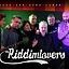 KOncert zespołu The Riddimlovers