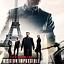 """Przedpremiera filmu """"Mission: Impossible - Fallout"""" Kino Helios Tomaszów Mazowiecki."""