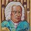 """Johann Sebastian Bach """"Ich geh' und suche"""" (""""Chodzę i szukam z tęsknym pragnieniem"""") Kantata sceniczna"""