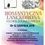 Festiwal Romantyczna Lanckorona 2018