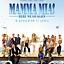 """Mamma Mia! Here We Go Again""  - Nasze Kino"