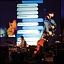 Interaktywny koncert Tin Men and the Telephone (NL) oraz Orkiestra Kameralna AUKSO