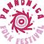 Guča Day na Pannonica Folk Festival 2018!