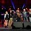 Carlos Johnson & HooDoo Band