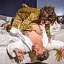 RUBINOWE GODY - komedia nieromantyczna z polityką w tle