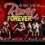 Rewia Forever - Teatr Sabat