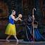 Królewna Śnieżka - spektakl baletowy Royal Lviv Ballet