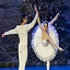 Dziadek do orzechów - spektakl baletowy Royal Lviv Ballet